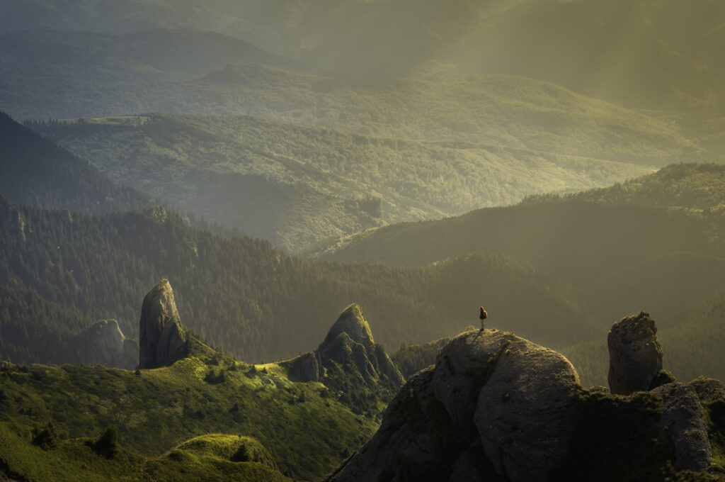 adventure, hd wallpaper, landscape